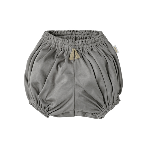 bloomers 9 iris grey - 마르마르